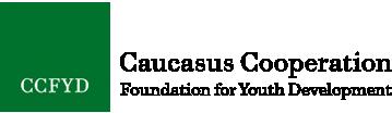 Caucasus Cooperation - ccfyd.ch