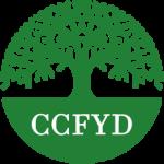 CCFYD_Logo-150x150